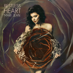 Mari-Jean-Restlessheart