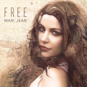 Mari_jean_itunes_free1